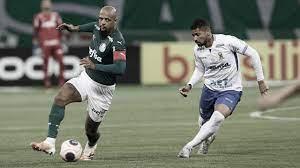 Santo André e Palmeiras se enfrentam em busca de vaga nas quartas do  Paulistão - VAVEL Brasil