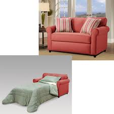 Comfort Furniture Galleries Style