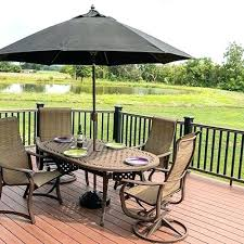 outdoor umbrella stand table outside amazing holder garden base outdoor umbrella stand n15