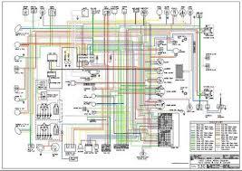 wiring diagrams the classic zcar club 1974 datsun 240z wiring diagram wiringdiagramdatsun240z 1971 late