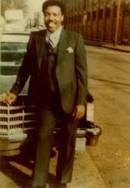 Albert Ratliff - Greensboro, North Carolina , Lambeth Troxler ...