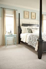 Lowes Bedroom Paint Colors Tagged Lowes Valspar Interior Paint Colors Archives Home Wall