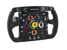 This product belongs to home , and you can find similar products at all categories , mother & kids , activity & gear , backpacks & carriers. Thrustmaster Ferrari F1 Wheel Add On Newegg Com