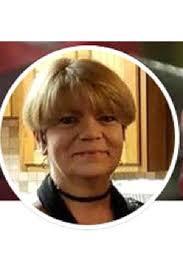 Cindy Johnson | Obituaries | gwinnettdailypost.com