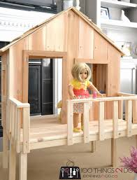 american girl doll house plans. Full Size Of Uncategorized:american Girl Doll House Plans In Greatest 18 Inch American D