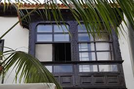 Simonton Bay Windows Prices An OverviewBow Window Cost Calculator