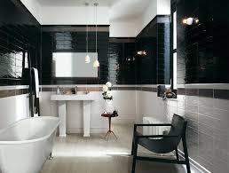 modern tile floors. Modern Tile Floors Master Bathroom With Wall Sconce Limestone Fap Ceramiche Docks Neutro . T
