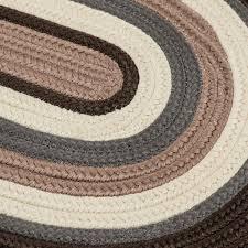 brooklyn brownstone outdoor braided rugs