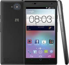 ZTE KIS 3 MAX Smartphone () Dual SIM ...