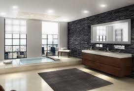 Modern Master Bathroom Awesome Emejing Modern Luxury Master Bathroom