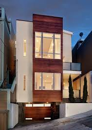 modern architectural designs for homes.  Designs Innovative Architectural House Designs 78 Images About Architecture On  Pinterest Design Villas In Modern For Homes