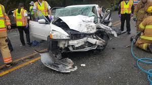 Oregon State Police news via FlashAlert.Net