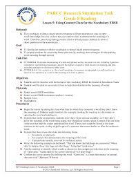 05 gr 8 rst reading lesson 5 vocabulary ebsr