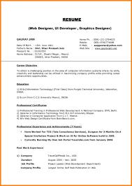 Free Online Resume Templates Printable Printable Resume Template Keyresume Us Templates Free Jospar Resum 70