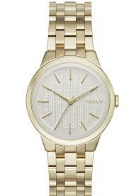 Купить <b>часы DKNY NY2382</b> по цене 11992 рублей в Time of Prestige