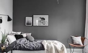 bedroom wall ideas pinterest. Romantic Bedroom Decor: Interior Design For Best 25 Grey Walls Ideas On Pinterest Bedrooms Wall B