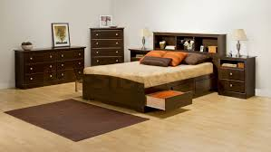 Double Bed Furniture Design Home Decoration Live - DMA Homes | #56843