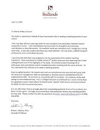 reference letter academic position resume examples and writing tips reference letter academic position academic recommendation letter sample recommendation letter for phd position sample cover letter
