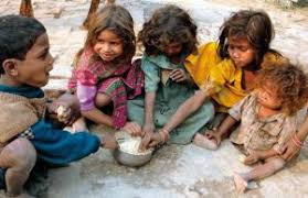 world poverty essay extreme global poverty is a problem world poverty essay