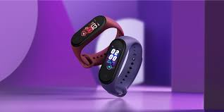 Xiaomi's budget Mi Band wearable now <b>sports</b> a <b>color screen</b> and ...