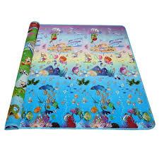 kids rug fun kids rugs fuzzy rugs for kids kids bedroom carpet cute nursery rugs