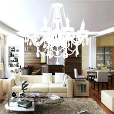 large white chandelier large white chandelier and white modern chandeliers for living room with luxury white large white chandelier