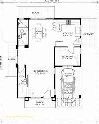 kitchen design revit for home design new split floor plan home best better house plans elegant