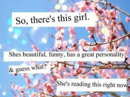 Quotes To A Beautiful Girl Best of Best Ever Beautiful Girl Quotes And Sayings With Images