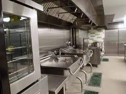 Commercial Kitchen Designer Design A Commercial Kitchen Commercial Kitchen Design Brisbane