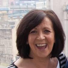 Pauline Milligan (@PaulineMillemp1)   Twitter
