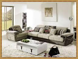 living room furniture sets 2017. Exellent Room Sofa Design For Living Room 2017 Conceptstructuresllc Com In Furniture Sets