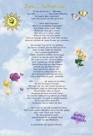 Gedicht Zum 40 Geburtstag Frau Bewundernswert Mark E Woodson Spruch