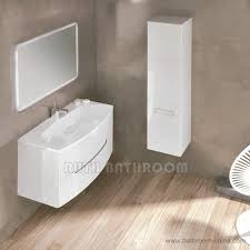 european bathroom vanities. European Bathroom Cabinet , Europe Furniture China Manufacturer Vanity Vanities R