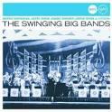 The Swinging Big Bands [Verve]