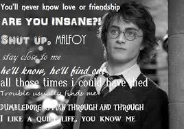 Harry Potter Images Harry Potter Quotes Wallpaper And Background Awesome Harry Potter Quotes Wallpaper