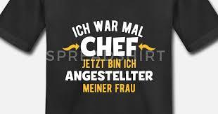 Lustiger Spruch Lustige Sprüche Rente Von Chef Kinder Premium T