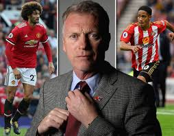 6,946 likes · 4 talking about this. David Moyes Favourite Signings Nine Players West Ham Boss Will Buy Football Sport Express Co Uk