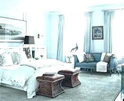 teal bedroom decor ideas light teal bedroom walls light blue bedroom walls baby blue bedroom walls light blue walls master light teal bedroom walls how to