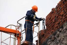 Профессия строитель Про профессии ру С самого раннего детства мы уже занимаемся строительством видимо это происходит на подсознательном уровне Вспомните первые башни из песка мостики через