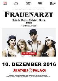 frauenarzt 2016