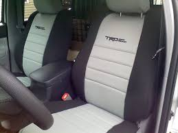 trd seat covers 4runner wet okole covers with heat trd sport seats tacoma world