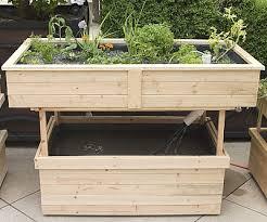 Small Picture Garden Design Garden Design with Container Gardening Design Ideas