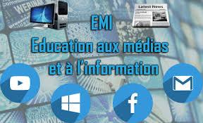 """Résultat de recherche d'images pour """"emi education aux images"""""""