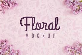 <b>Floral Violet</b> Images | Free Vectors, Stock Photos & PSD