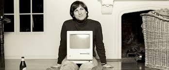 essay on steve jobs life the quietus film film reviews boyle d apples steve jobs steve jobs biography essay