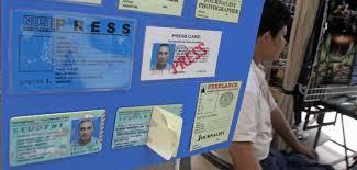 Documents In Trade Part Thailand Bangkok 1 Fake Identity Stolen Phuket Sold