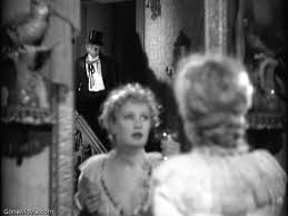 Champagne Ivy?: Miriam Hopkins in Dr. Jekyll and Mr. Hyde (1931) | Second  Sight Cinema |