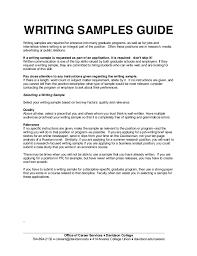 gallery of short essay writing help topics examples and essay  writing samples guide for writing samples for job 6 application writing sample