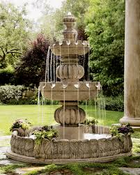 Yard Fountains Front Yard Landscaping Mistakes Pro Home Stores