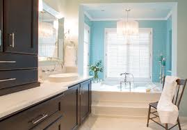 Bathroom Remodeling Contractor Beauteous Remodeling Contractor Portland OR Bathrooms And Kitchens